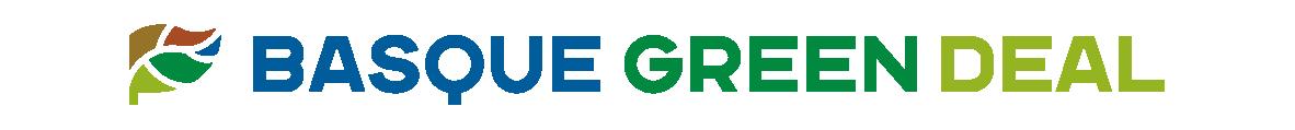 Basque Green Deal