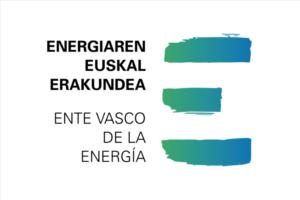 Energiaren Euskal Erakundea