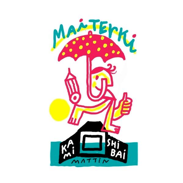 Maiterki