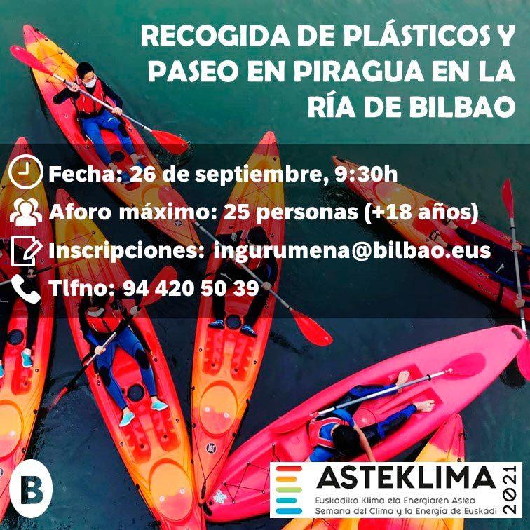 1_Bajada-priguas_es