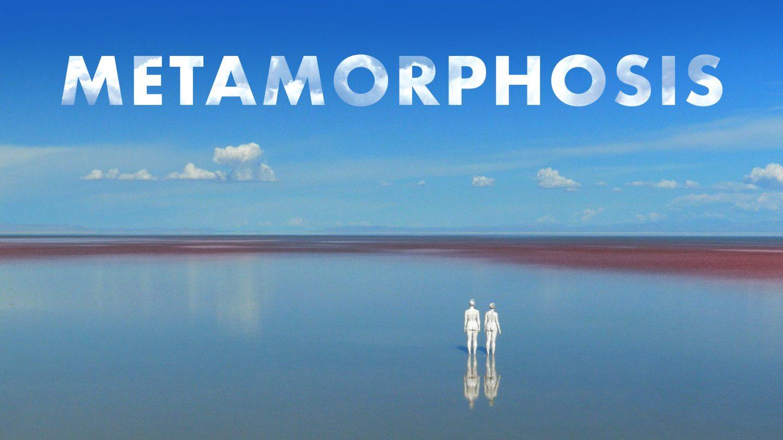 APPROB_Metamorphosis_EPKweb1440x810_v01
