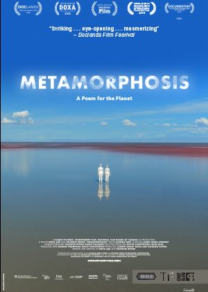 Cartel-Metamorphosis