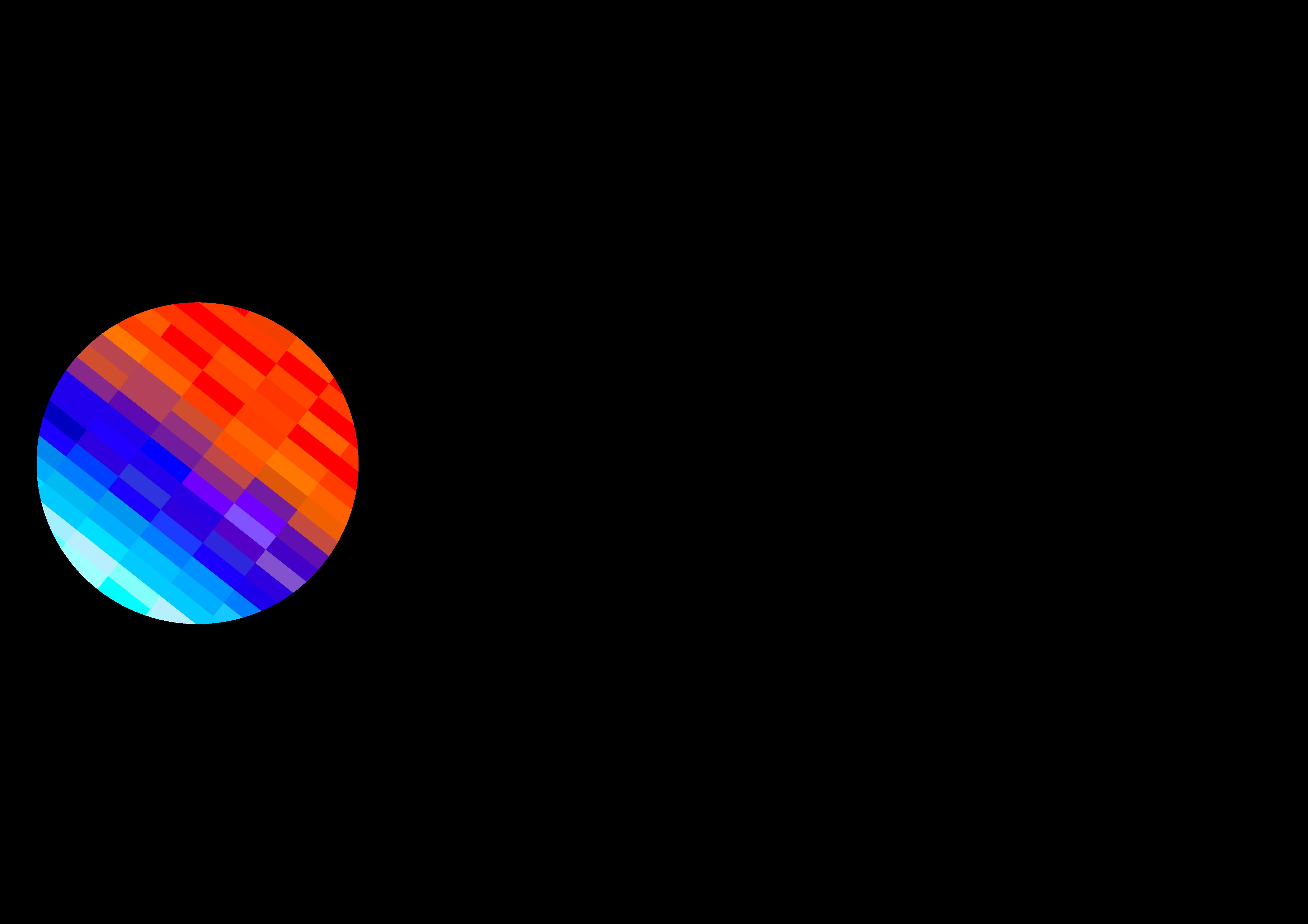 KlimaFestHorizontal
