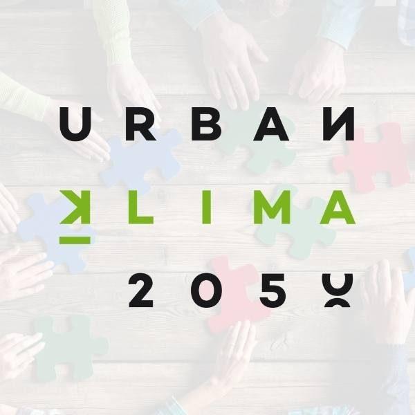 ct-urbanklima