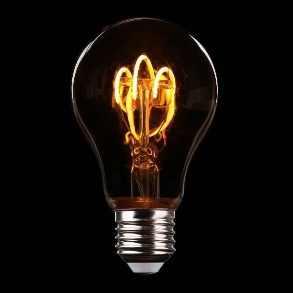 luzelectricidad