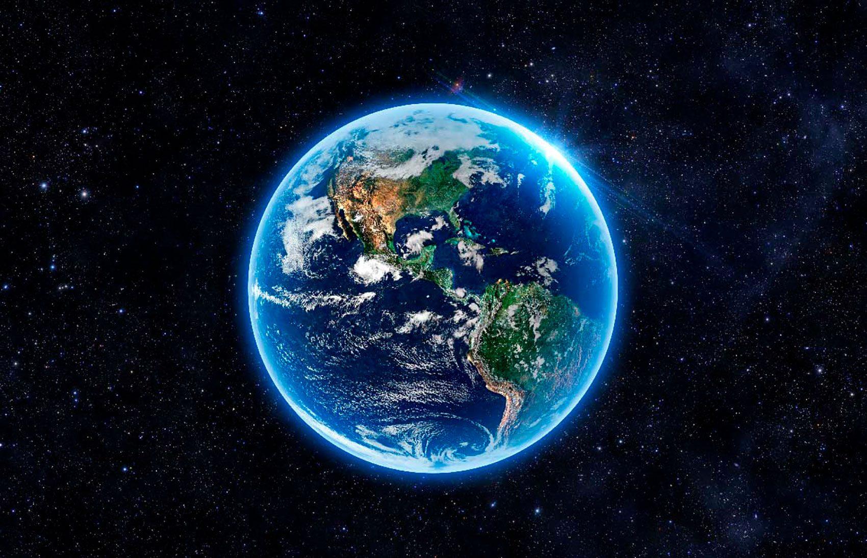 tierra-planeta_fondo